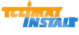 logo_1556802614